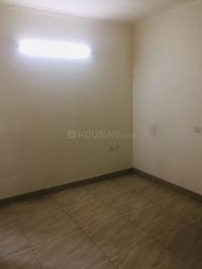 Gallery Cover Image of 1300 Sq.ft 3 BHK Apartment for buy in Gaursons Hi Tech 14th Avenue, Noida Extension for 5100000