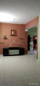 Gallery Cover Image of 885 Sq.ft 2 BHK Apartment for buy in Saroornagar for 4100000