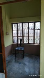 Gallery Cover Image of 750 Sq.ft 2 BHK Independent House for rent in Nimta for 7000
