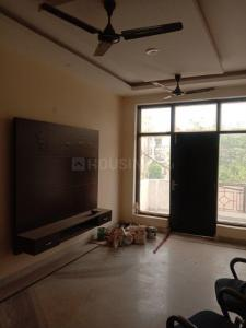Gallery Cover Image of 2350 Sq.ft 3 BHK Independent Floor for buy in Sector 42 for 6500000