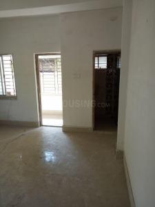 Gallery Cover Image of 803 Sq.ft 2 BHK Apartment for buy in Konnagar for 1900000