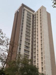 Gallery Cover Image of 1275 Sq.ft 3 BHK Apartment for buy in Bhiwandi for 13000000