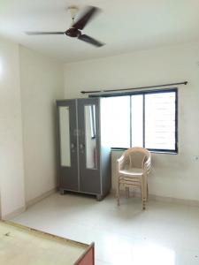 Gallery Cover Image of 850 Sq.ft 2 BHK Apartment for rent in Wakad for 16500
