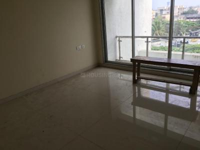 Gallery Cover Image of 1600 Sq.ft 3 BHK Apartment for rent in Lok Raunak Phase I, Andheri East for 50000