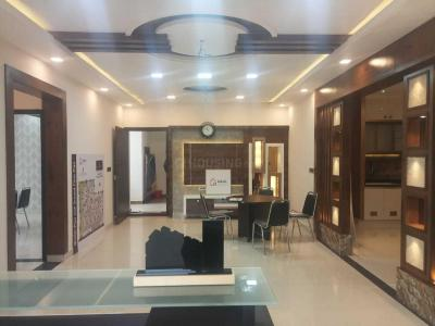 Gallery Cover Image of 1805 Sq.ft 3 BHK Apartment for buy in Bharat Nagar for 10366255
