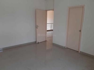 Gallery Cover Image of 2200 Sq.ft 3 BHK Villa for buy in Maharana Pratap Nagar for 7900000