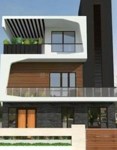 Gallery Cover Image of 700 Sq.ft 2 BHK Independent House for buy in Thandalam for 3500000