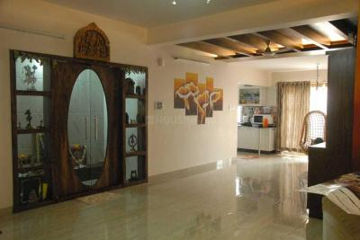 Gallery Cover Image of 6000 Sq.ft 10 BHK Independent House for buy in Vijayanagar for 30000000