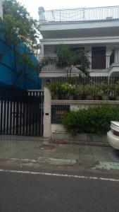 Gallery Cover Image of 2700 Sq.ft 6 BHK Independent House for buy in Green Park for 130000000