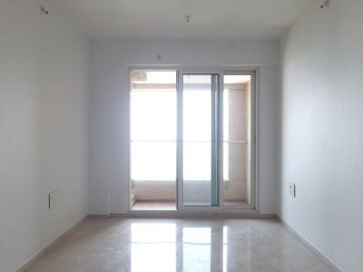 Gallery Cover Image of 1669 Sq.ft 3 BHK Apartment for buy in Wadala for 33000000