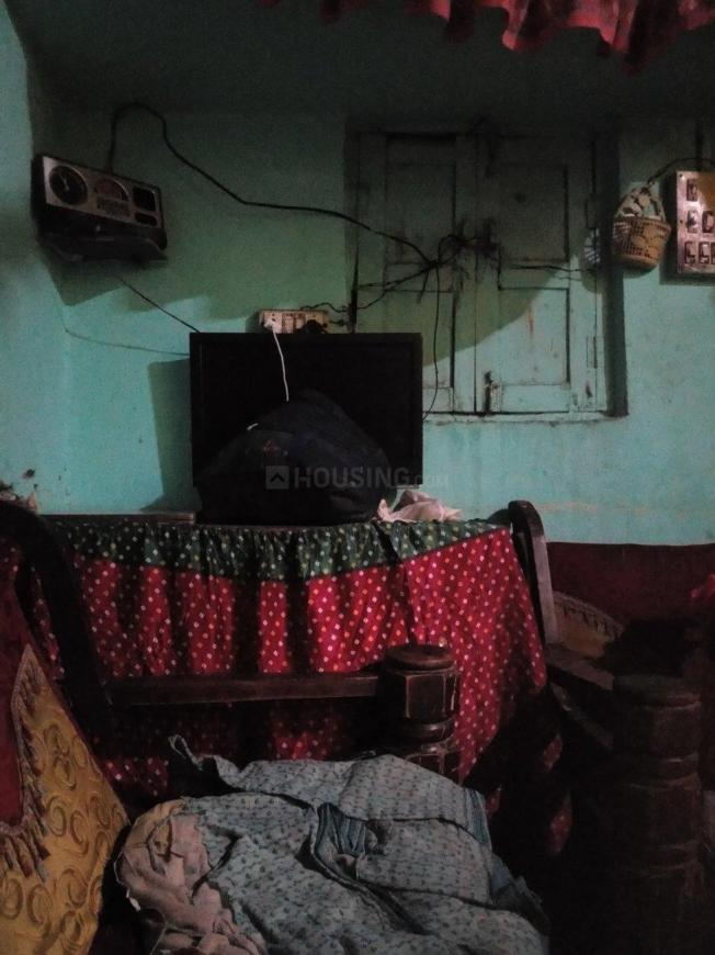 Bedroom Image of 600 Sq.ft 3 BHK Independent House for buy in Waluj for 2300000