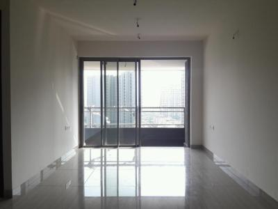 Gallery Cover Image of 1480 Sq.ft 2.5 BHK Apartment for rent in Ghatkopar West for 75000