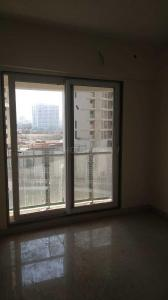 Gallery Cover Image of 1195 Sq.ft 2 BHK Apartment for buy in Ghansoli for 15000000
