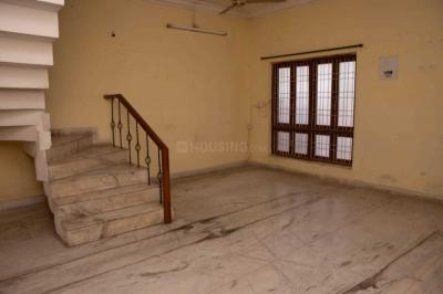 Gallery Cover Image of 1370 Sq.ft 3 BHK Independent House for buy in South Civil Lines for 5300000