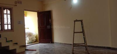 Gallery Cover Image of 1010 Sq.ft 2 BHK Independent Floor for rent in Murugeshpalya for 20500
