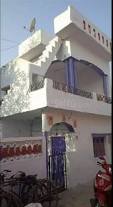 Gallery Cover Image of 410 Sq.ft 2 BHK Independent Floor for buy in Vatva for 2100000