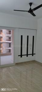 Gallery Cover Image of 1040 Sq.ft 2 BHK Apartment for rent in Gaursons Hi Tech 14th Avenue, Noida Extension for 11000