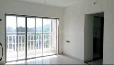 Gallery Cover Image of 950 Sq.ft 2 BHK Apartment for rent in Dharamveer Nagar for 32000