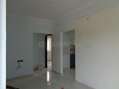 Gallery Cover Image of 675 Sq.ft 1 BHK Apartment for rent in Munnekollal for 16000