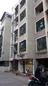 Gallery Cover Image of 560 Sq.ft 1 BHK Apartment for buy in Sai Charan, Bhayandar East for 4500000