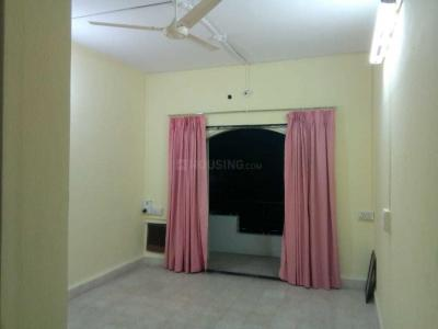 Gallery Cover Image of 2800 Sq.ft 3 BHK Independent House for rent in Kothrud for 30000