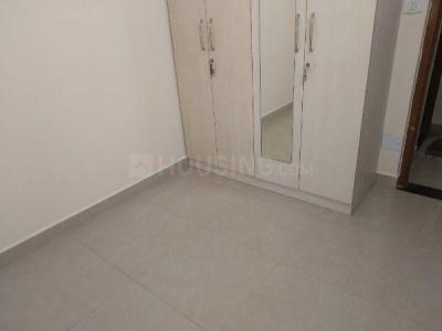 Gallery Cover Image of 500 Sq.ft 1 BHK Independent House for rent in Aminjikarai for 10000