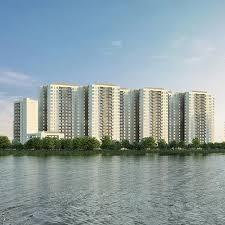Gallery Cover Image of 655 Sq.ft 2 BHK Apartment for buy in Sobha Dream Gardens, Thanisandra for 6900000