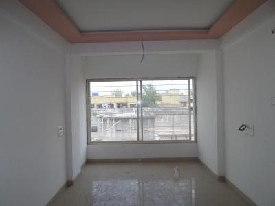 Gallery Cover Image of 593 Sq.ft 1 BHK Apartment for buy in Nashik Road for 2075500