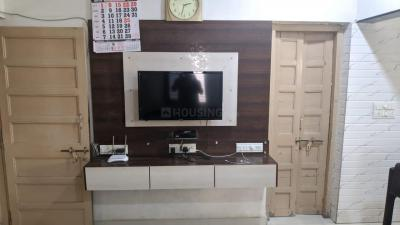 900 Sq.ft Residential Plot for Sale in Kalupur, Ahmedabad
