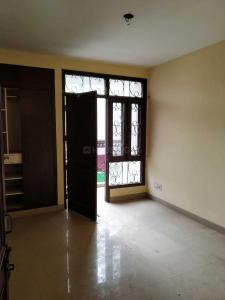 Gallery Cover Image of 750 Sq.ft 1 BHK Apartment for rent in Khanpur for 8500