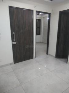 Gallery Cover Image of 850 Sq.ft 3 BHK Independent Floor for buy in Palam for 4500000
