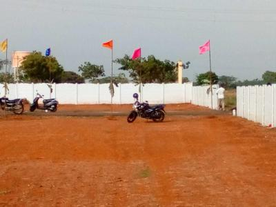 Gallery Cover Image of  Sq.ft Residential Plot for buy in Vellalore for 690000