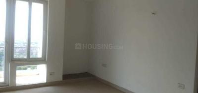 Gallery Cover Image of 750 Sq.ft 1 BHK Apartment for buy in LIG Flat, Sector 99 for 2800000