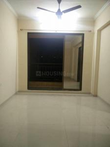 Gallery Cover Image of 756 Sq.ft 1 BHK Apartment for buy in Kalwa for 7800000