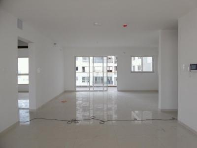Gallery Cover Image of 2000 Sq.ft 3 BHK Apartment for buy in Kharadi for 13500000