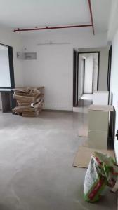 Gallery Cover Image of 1290 Sq.ft 2 BHK Apartment for buy in Chamunda Serene, Seawoods for 16500000