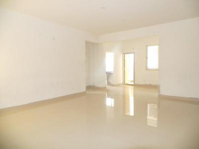 Gallery Cover Image of 1445 Sq.ft 3 BHK Apartment for buy in Begur for 5500000