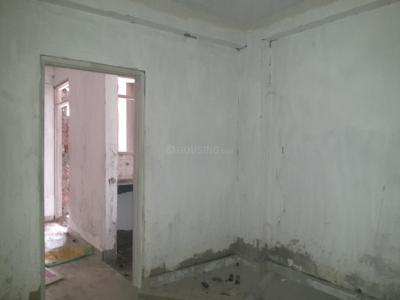 Gallery Cover Image of 450 Sq.ft 1 BHK Apartment for buy in Aya Nagar for 1500000