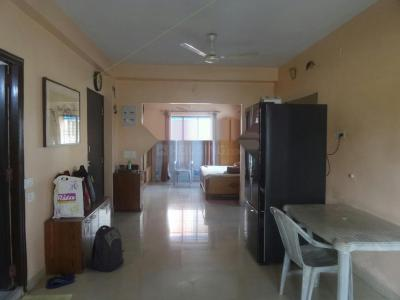 Gallery Cover Image of 1180 Sq.ft 2 BHK Apartment for buy in Raja Bazar for 9300000