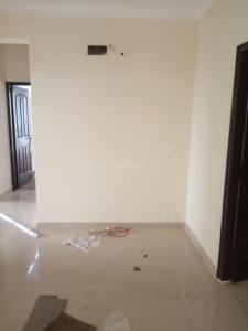 Gallery Cover Image of 2400 Sq.ft 4 BHK Apartment for rent in Vaibhav Khand for 23000