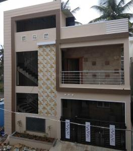 Gallery Cover Image of 2800 Sq.ft 2 BHK Independent House for buy in Horamavu for 13000000