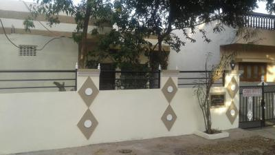 Gallery Cover Image of 1500 Sq.ft 2 BHK Independent House for buy in Mhow Gaon for 3000000