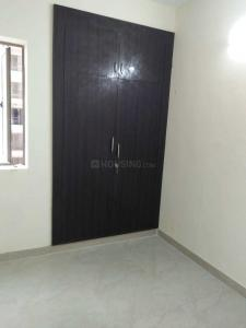 Gallery Cover Image of 940 Sq.ft 2 BHK Apartment for rent in Noida Extension for 6500