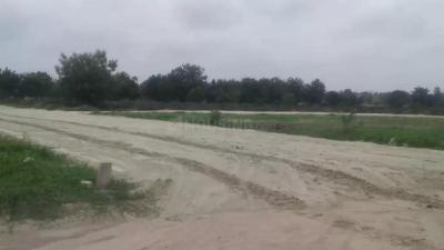 1800 Sq.ft Residential Plot for Sale in Sheriguda, Hyderabad