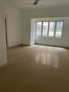 Gallery Cover Image of 890 Sq.ft 2 BHK Apartment for buy in Apartment, Ulsoor for 16910000