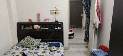 Gallery Cover Image of 714 Sq.ft 2 BHK Independent Floor for buy in South Dum Dum for 2600000