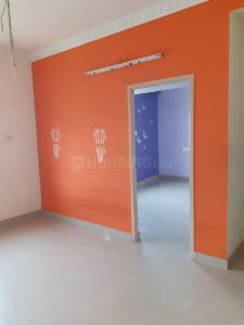 Gallery Cover Image of 800 Sq.ft 2 BHK Apartment for rent in  Ram Nagar, Madipakkam for 10500
