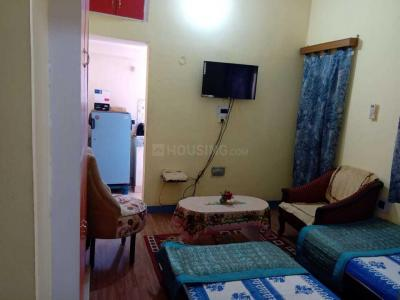 Gallery Cover Image of 1200 Sq.ft 1 RK Villa for rent in Sheikhpura for 20000