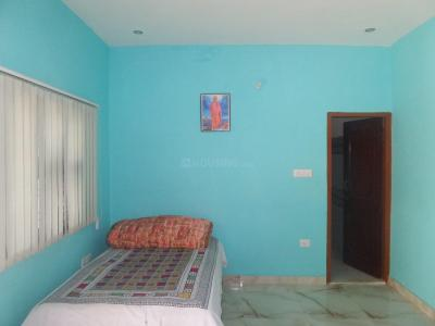 Gallery Cover Image of 1580 Sq.ft 2 BHK Independent House for buy in Maruti Kunj for 5500000