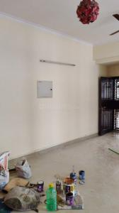 Gallery Cover Image of 600 Sq.ft 2 BHK Independent House for rent in Shakti Khand II, Shakti Khand for 9000